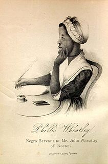Education during the slave period