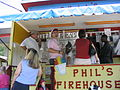 Phils Firehouse Sno-Balls NOLA June 2005.jpg