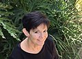 Photo of Animator Eileen O'Meara.jpg