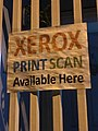 Photocopy Print and Scan sign.jpg