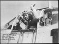 Photograph of Captain Andrew D. Turner, ca. 09-1944 - NARA - 535765.tif