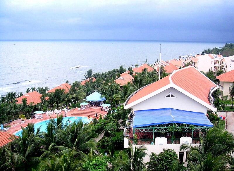 File:Phu quoc hotel 2.jpg