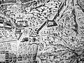 Pianta del buonsignori, 1594, 59.JPG