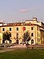 Piazza Ciardi Prato.jpg