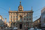 Piazza Cordusio 2 002.jpg