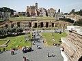 Piazza del Colesseo - panoramio.jpg
