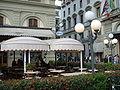 Piazza delle repubblica 16 gilli.JPG