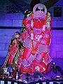 Pic Of Statue of Lord Hanuman.jpg