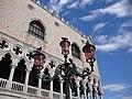 Piccionaia sotto palazzo ducale - panoramio.jpg