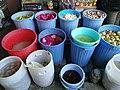 Pickles, Bazar, Artsakh.jpg