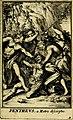 Pictura loquens; sive, Heroicarum tabularum Hadriani Schoonebeeck, enarratio et explicatio (1695) (14728392556).jpg