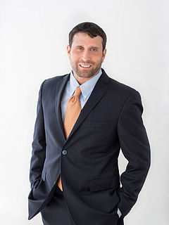 Dr. Miami American plastic surgeon