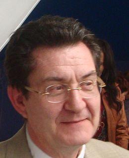 Pierre-Tartakowsky.jpg