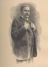 Pierre Decourcelle.png