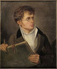Pierre Lacour - Portrait de Pierre Lacour fils (1778-1859).jpg