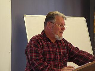 Paul Piesse New Zealand politician