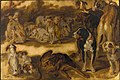 Pieter Boel - Study of 17 dogs.jpg
