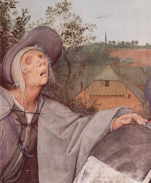 http://upload.wikimedia.org/wikipedia/commons/thumb/4/4b/Pieter_Bruegel_d._Ä._027.jpg/493px-Pieter_Bruegel_d._Ä._027.jpg