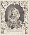 Pieter van Sompel Kaiser Rudolph II 1644.jpg