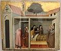 Pietro lorenzetti, santa umiliana con una suora malata, 1330-35 ca.JPG