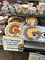 Piggly Wiggly Game Food- Two Rivers, WI - Flickr - MichaelSteeber.jpg