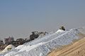 PikiWiki Israel 15206 Dead Sea Works.jpg
