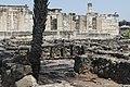 PikiWiki Israel 50057 capernaum.jpg