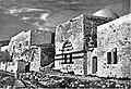 PikiWiki Israel 61201 mamluk mausoleum in safed.jpg