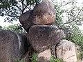 Pikworo slave camp 6.jpg