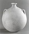 Pilgrim flask MET ME1978 93 10.jpg