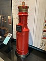 Pillar box, Sutty box pic2.JPG