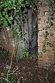 Pillbox entrance - geograph.org.uk - 1174875.jpg