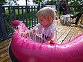 Pink Nessie.jpg