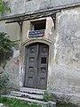 Pinova vila u Zrenjaninu - portal.jpg