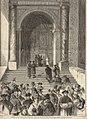 Pio IX chiusura Palazzo Apostolico.jpg