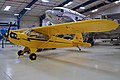 Piper J.3C-65 Cub 'NC85GG' (40446252311).jpg