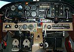 Piper PA-28R-200 Cherokee Arrow, Aeroclube de Batatais AN0978839.jpg