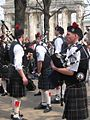Pipes & Drums.JPG