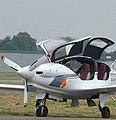 Pipistrel Panthera S5-MPT 01.JPG