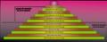 Pirámide Soiusa Es.png