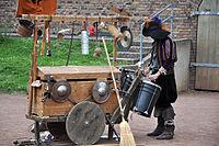 Piratenfest 10.jpg