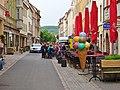 Pirna, Germany - panoramio (2502).jpg