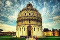 Pisa Baptistry (61093090).jpeg