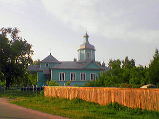 Pisky Bakhmach Raion Church.jpg