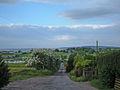 Pit Lane, Royton - geograph.org.uk - 181123.jpg