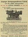 Pittler Revolvermaschinen 1900.jpg