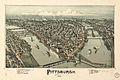 Pittsburgh 1902.jpg