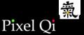 Pixel Qi logo.png