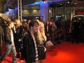 Pixie Lott & Lucas Cruikshank Jackass 3D.jpg