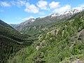 Pla de Boavi des de les altures (juny 2013) - panoramio.jpg